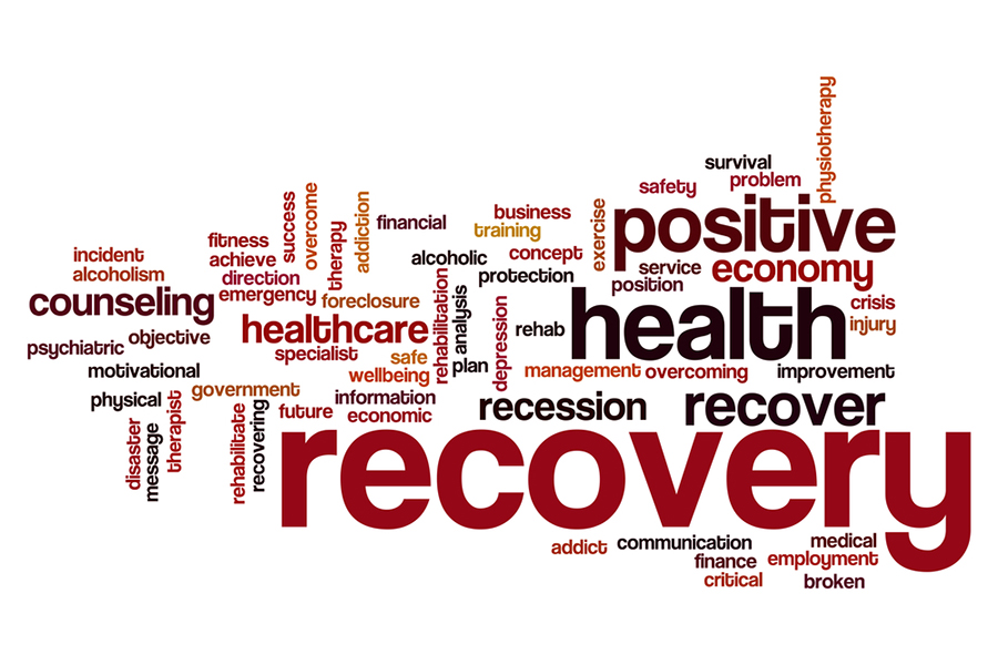Recovery Consideration
