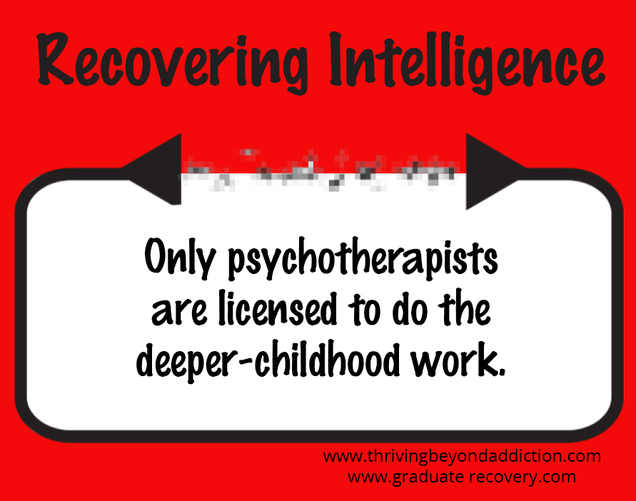 Psychotherapists